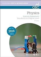 IB Physics Internal Assessment by Hugh Duncan(2016-07-04)