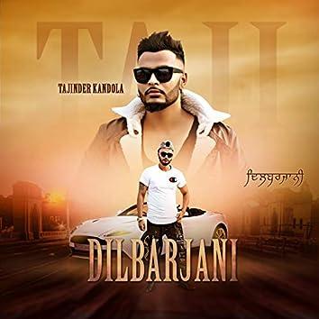 Dilbarjani
