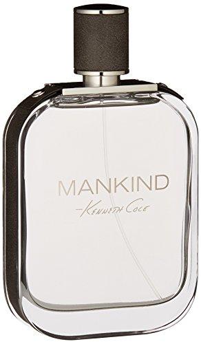 Kenneth Cole Mankind, 6.7 Fl Oz