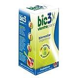 Vientre Plano - con Megaflora 9 (líder del mercado) - La mejor mezcla multiespecie de probióticos...