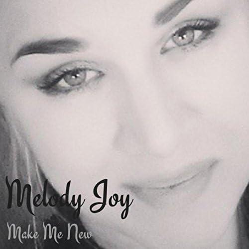 Melody Joy