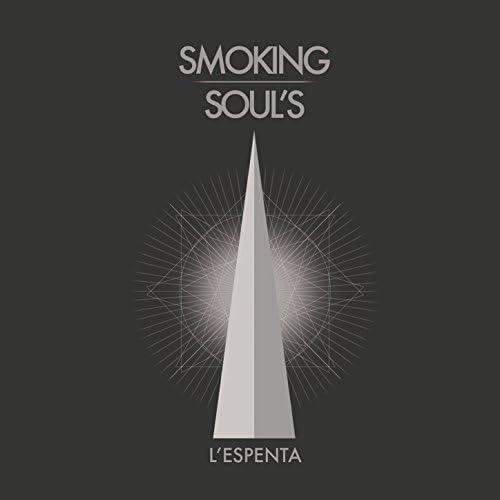Smoking Soul's