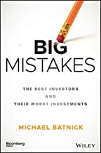 Best the big investment Reviews