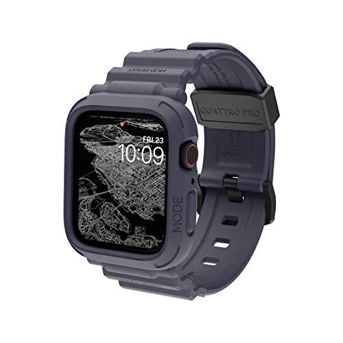 protector watch 4 44mm de la marca elkson