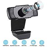 Cheap Webcams Review and Comparison