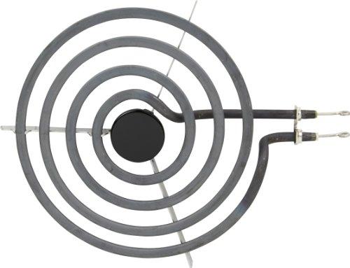Frigidaire 316442300 8' Element, 8 inches