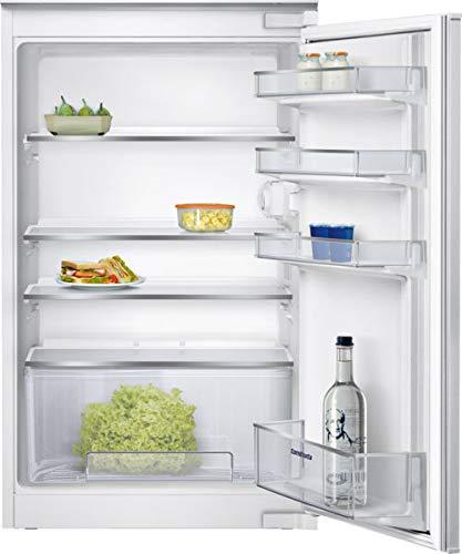 Constructa Kühlschrank CK60230, A++, 87,4 cm hoch