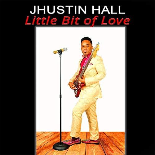 Jhustin Hall