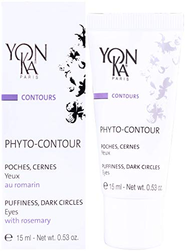 Yon-Ka Phyto-Contour