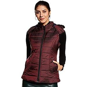Duke Women Jacket 9 41El0jtM1OL. SL500 . SS300