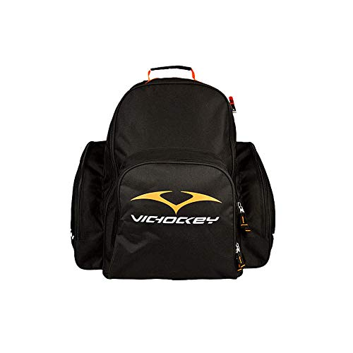 VIC Hockey Bag |...