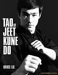 tao-of-jkd-bruce-lee-fighting-method