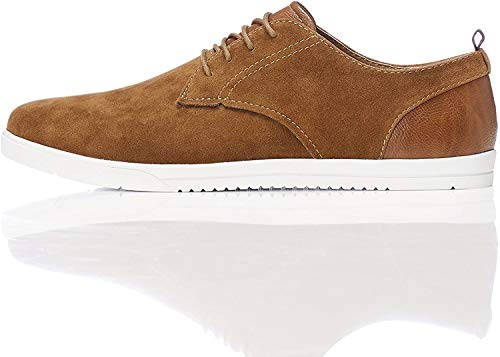 Find. Zapatos Sport Estilo Derby Hombre