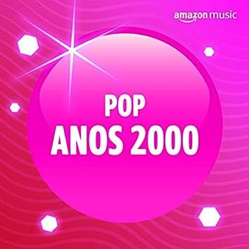 Pop Anos 2000
