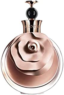 Valentina Assoluto by Valentino for Women -80ml, Eau de Parfum-