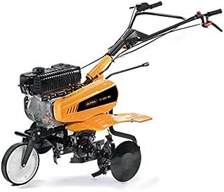 Amazon.es: motoazadas electricas: Jardín