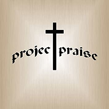 Project Praise