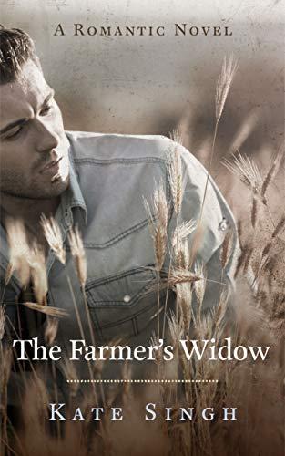 The Farmer's Widow by [Kate Singh]