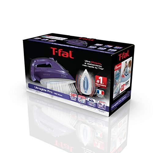 T-fal FV4076X0 Plancha Ultraglide Pro