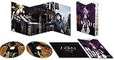 ノー・ガンズ・ライフ Blu-ray BOX 4【初回生産限定】[Blu-ray/ブルーレイ]