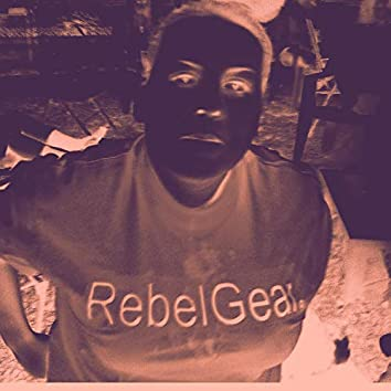 Rebel Go Boom