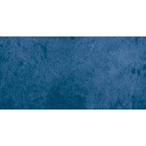 GlobMarble Concrete Stain - Water-Based Stain. 32 Oz Navy Blue Eco Stain, Concentrated formul, Makes 1 Gal