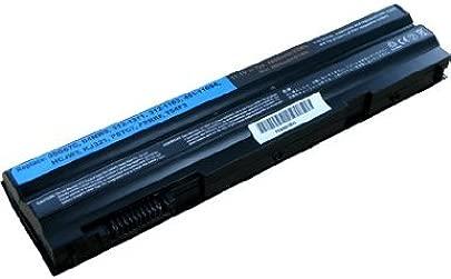 Akku Typ DELL 8858X  11 1V  4400mAh  Li-Ionen