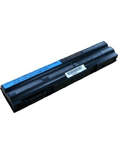 Batterie pour DELL INSPIRON 17R (7720), 11.1V, 4400mAh, Li-ion