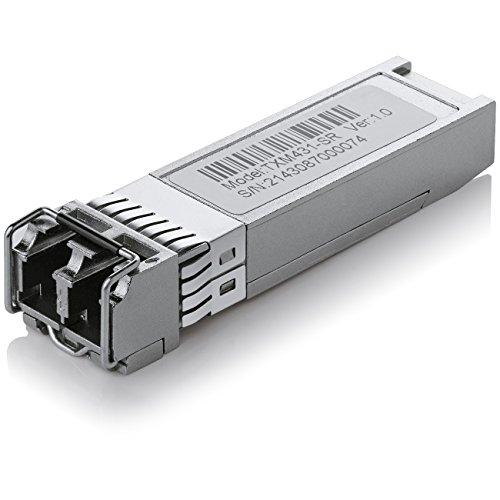 10Gb SR SFP Plus LC Trans FD o