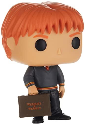 Funko Harry Potter Fred Weasley Pop Figure