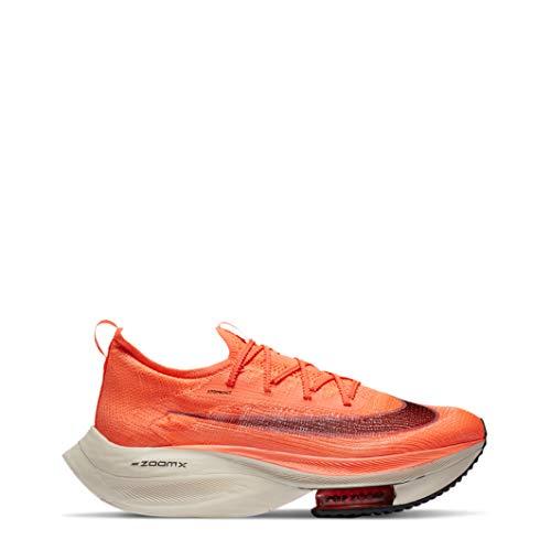 Nike Zoom Pulse Mujer Zapatillas Urbanas