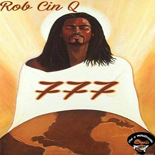 Rob Cin Q