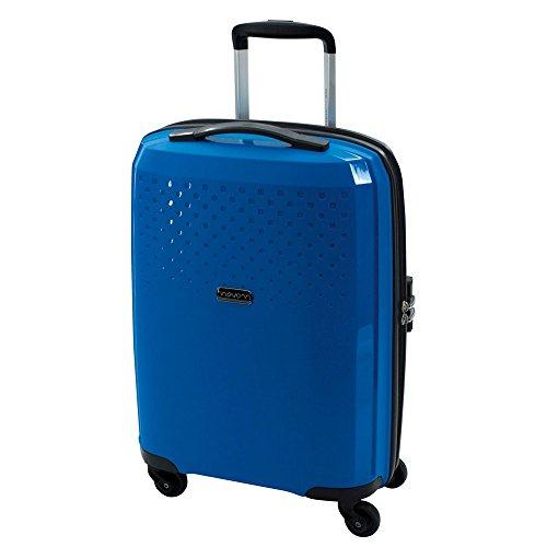 Movom Bagage Cabine, 55 cm, 42,9 L, Bleu 5249152