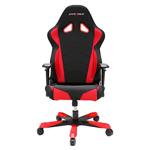 DXRacer Tank Series OH/TS30/NR Big and Tall Chair
