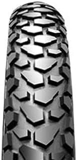 シンコー オフロードタイヤ HE SR046 14230 ブラック 20×1.75
