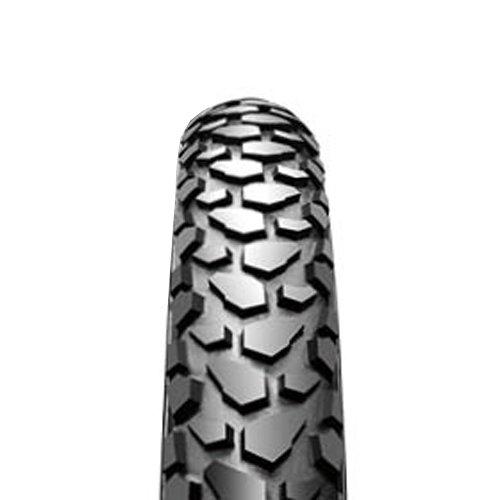 シンコー オフロードタイヤ HE SR046 14227 ブラック 26×1.75