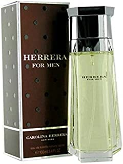Carolina Herrera Herrera for Men 100ml Eau de Toilette
