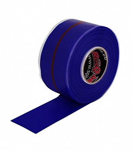 SPITA ResQ-Tape - Blau - selbstverschweissend
