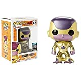 Lotoy Funko Pop Animation : Dragon Ball Z - Frieza (2015 Summer Convention Exclusive) 3.75inch Vinyl...