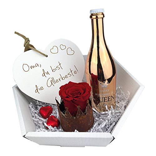 Geschenke für Mama und Oma (Auswahl), Beste Mama, Geschenk Muttertag, Personenauswahl:Oma, Auswahl:Geschenk Oma 3