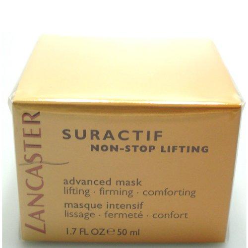 Lancaster suractif non-stop lifting advanced masker 50ml