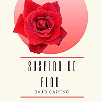 Suspiro De Flor