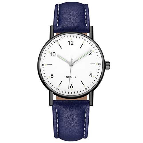 Reloj - COAO - Para - AB006