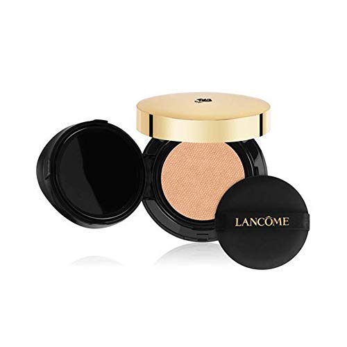 Lancome Teint Idole Ultra Cushion 025 Beige Naturel