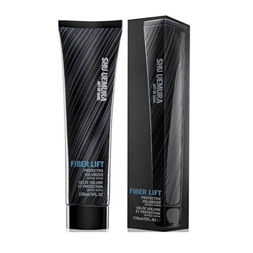 fiber lift 150 ml shu uemura