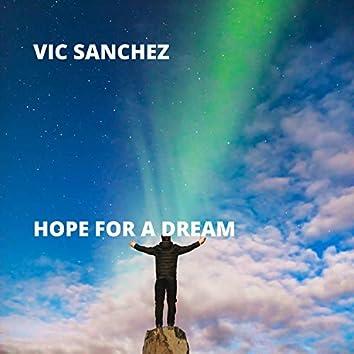 Hope for a Dream