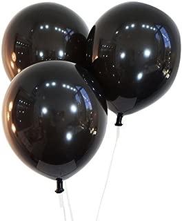 Best black chrome balloons Reviews
