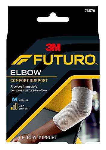 Futuro Ellenbogen Comfort Lift