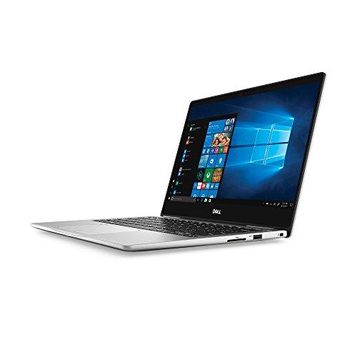 Compare Dell Inspiron 13 7000 7370 (i7370-5732SLV-PUS) vs other laptops