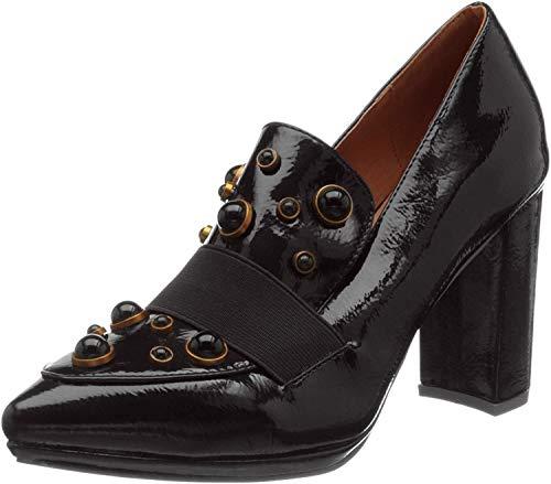 EL CABALLO Dos Hermanas, Zapato de tacón Mujer